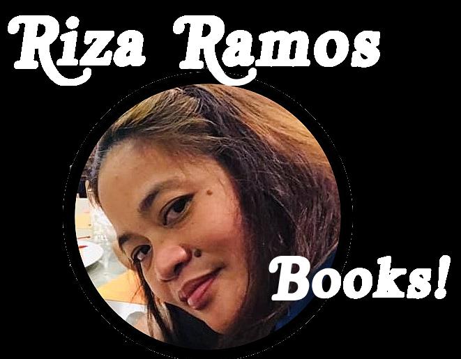 rizaramosbooks-title.png